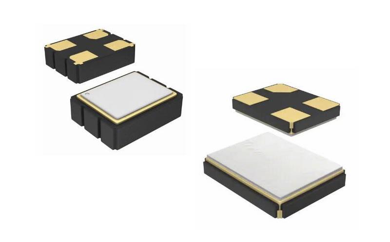 白墨打印機壓電晶體