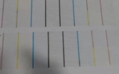 打印测试条.jpg