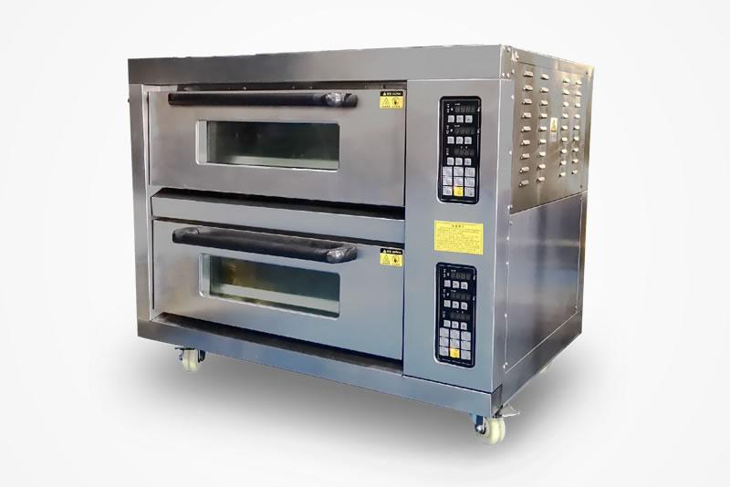 小型烤箱.jpg