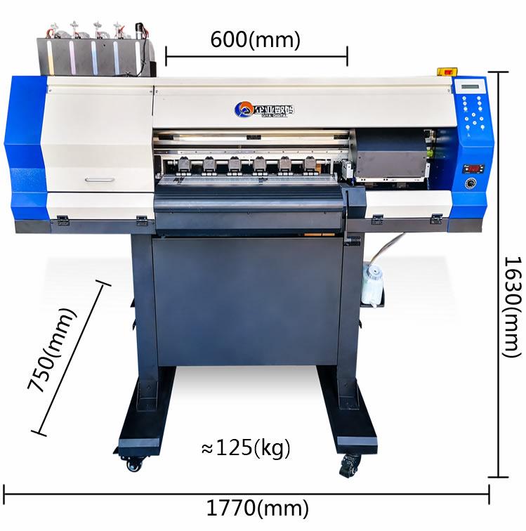 BM600白墨機尺寸-2021.jpg