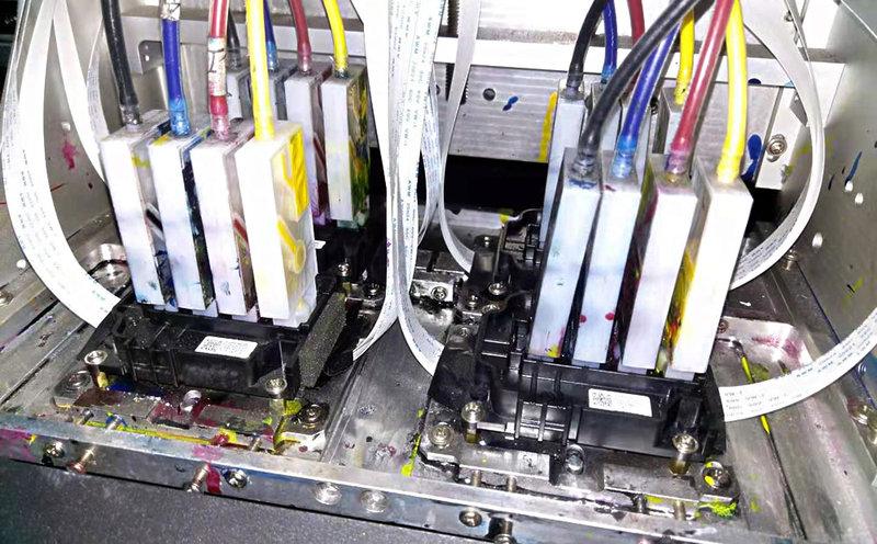 平板打印机喷头.jpg