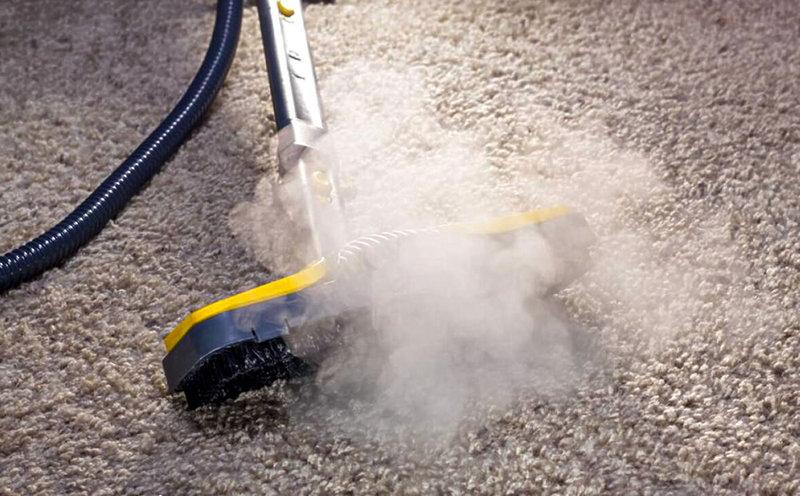 灰尘是数码印花机大杀手