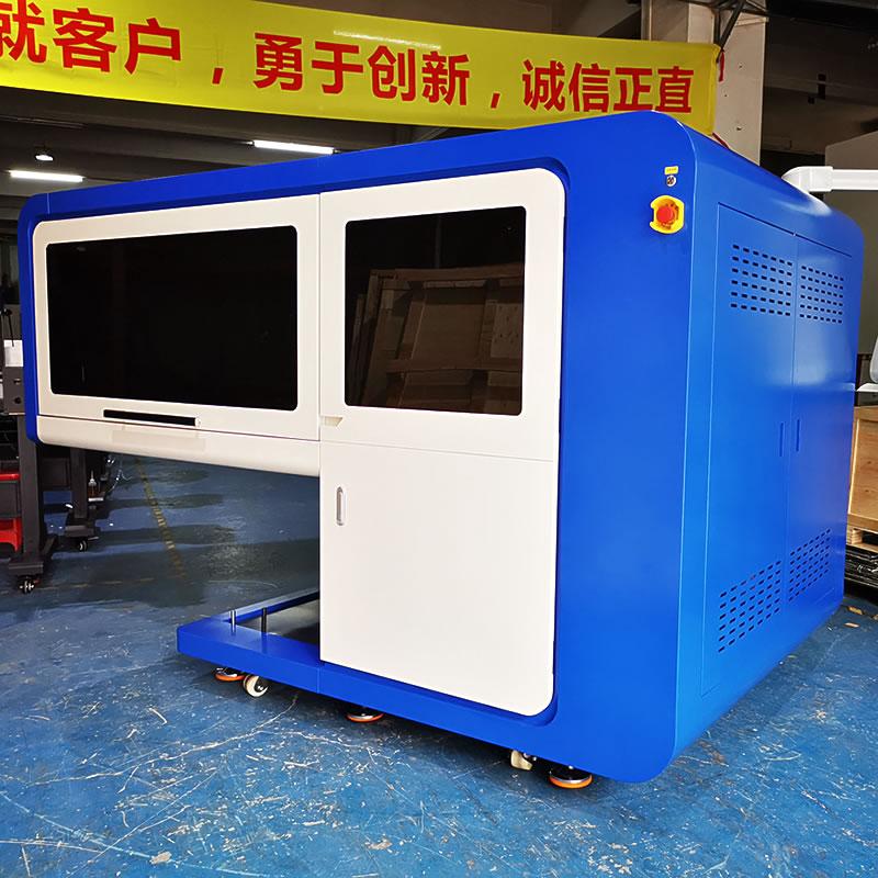 H8-800-2.jpg