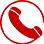 企亚数码全国服务电话